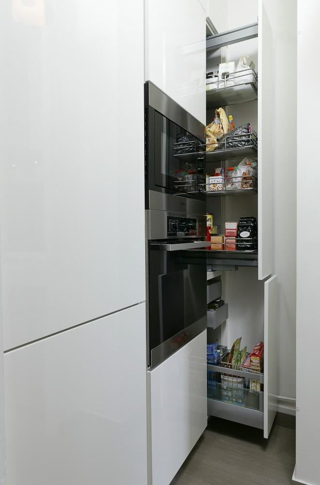 Cuisine Leicht 018