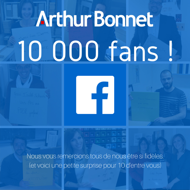 ArthurBonnet