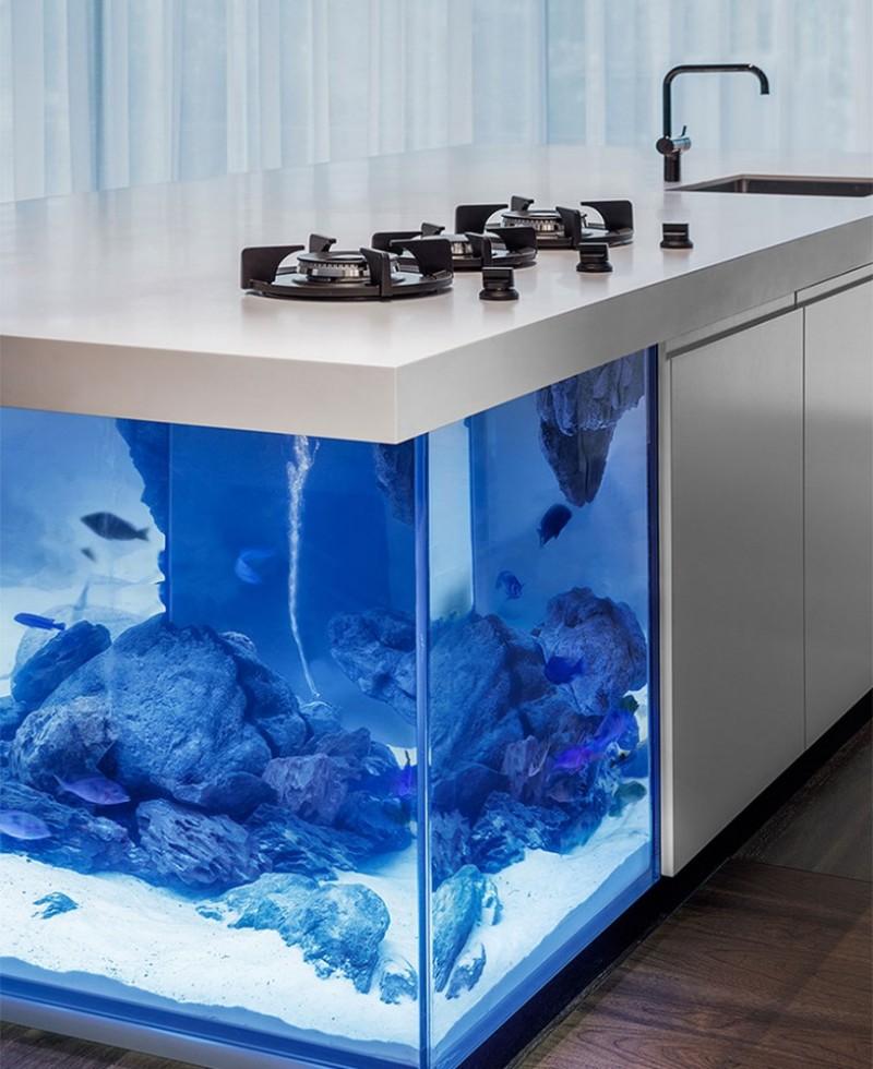 design-cuisine-aquarium-2