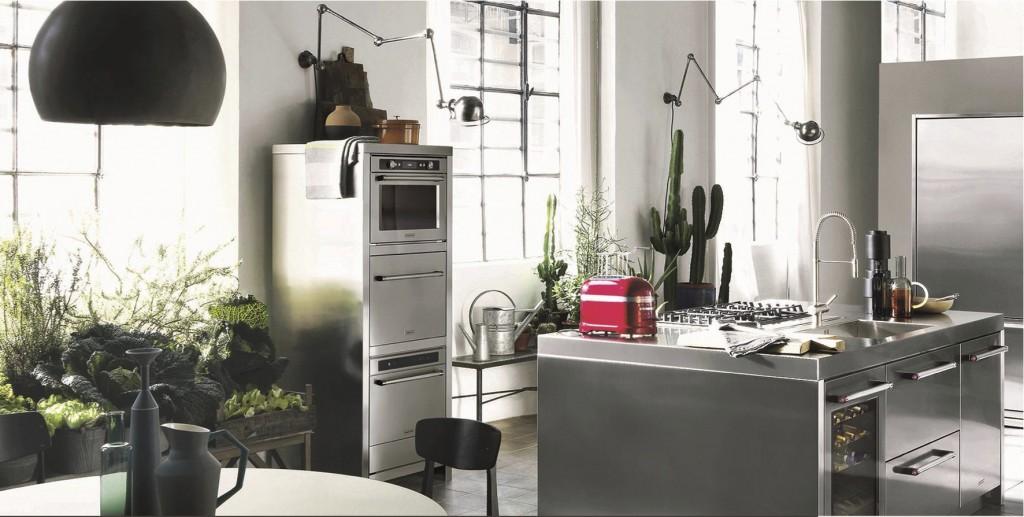 cadeaux grand concours cuisines bains magazine cuisines et bains. Black Bedroom Furniture Sets. Home Design Ideas
