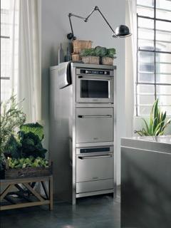 KitchenAid_Chef Touch (1)