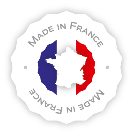 Lagrange-Macaron-MadeInFrance