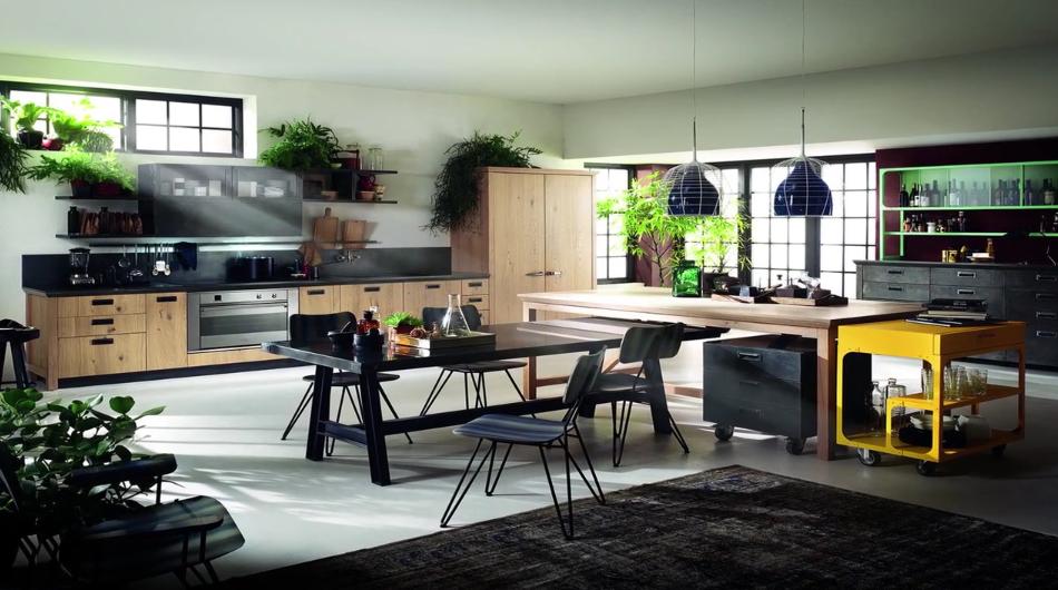 entre cuisine et salle de bains son c ur balance cuisines et bains. Black Bedroom Furniture Sets. Home Design Ideas