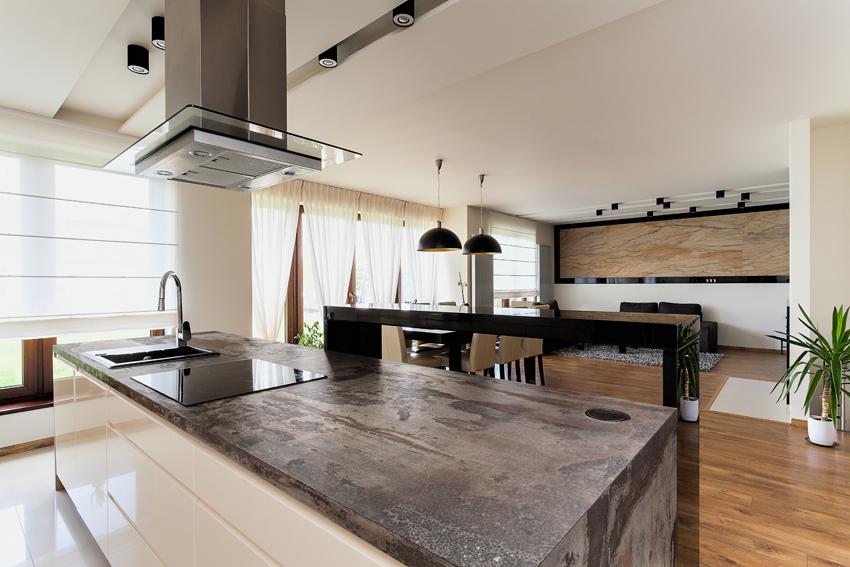 chacun son lot cuisines et bains. Black Bedroom Furniture Sets. Home Design Ideas