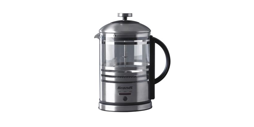 Brandt c 39 est fort de caf cuisines et bains - Cafetiere italienne comment ca marche ...