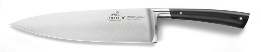 Couteau Cuisine Edonist Sabatier 20 cm