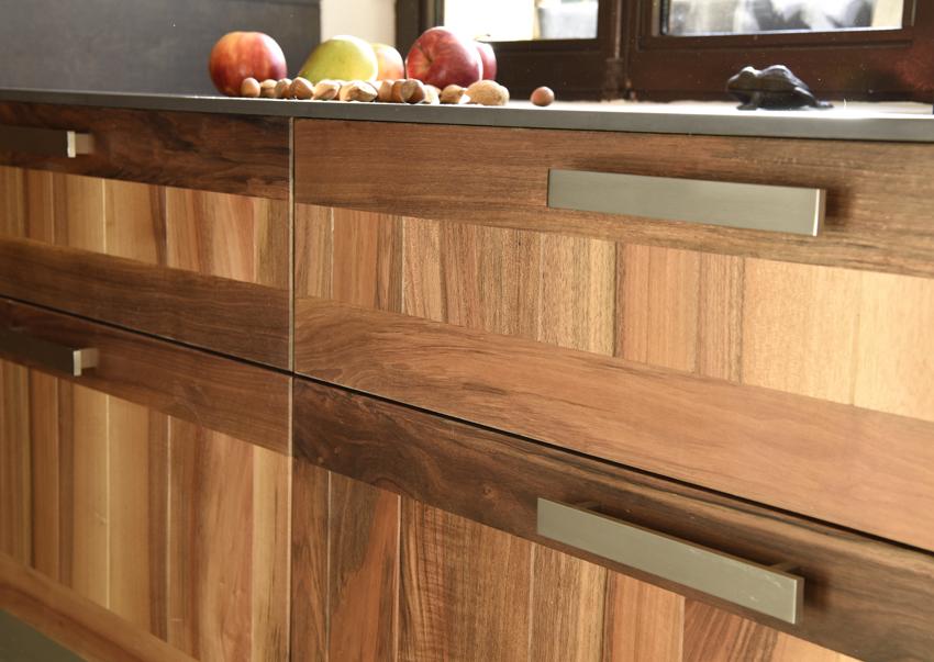 details design bois