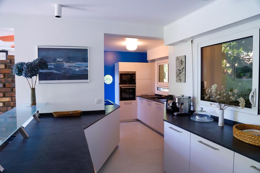 ma cuisine mon coach chronique d 39 une r novation cuisines et bains. Black Bedroom Furniture Sets. Home Design Ideas