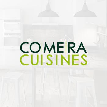 marques de cuisines cuisines et bains. Black Bedroom Furniture Sets. Home Design Ideas