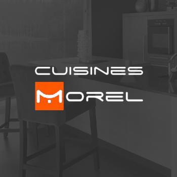 Marques de cuisines cuisines et bains for Marques de cuisines equipees
