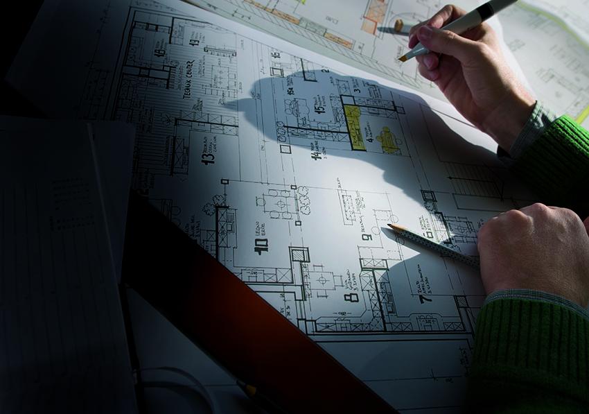 projet cuisine tout savoir sur le financement le devis le bon de commande cuisines et bains. Black Bedroom Furniture Sets. Home Design Ideas