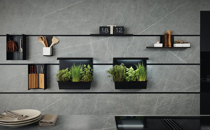 arrital cuisines et bains. Black Bedroom Furniture Sets. Home Design Ideas