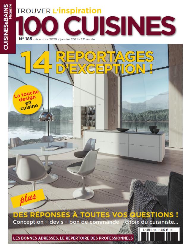 couv-cbm-cuisnes-bains-magazine.com