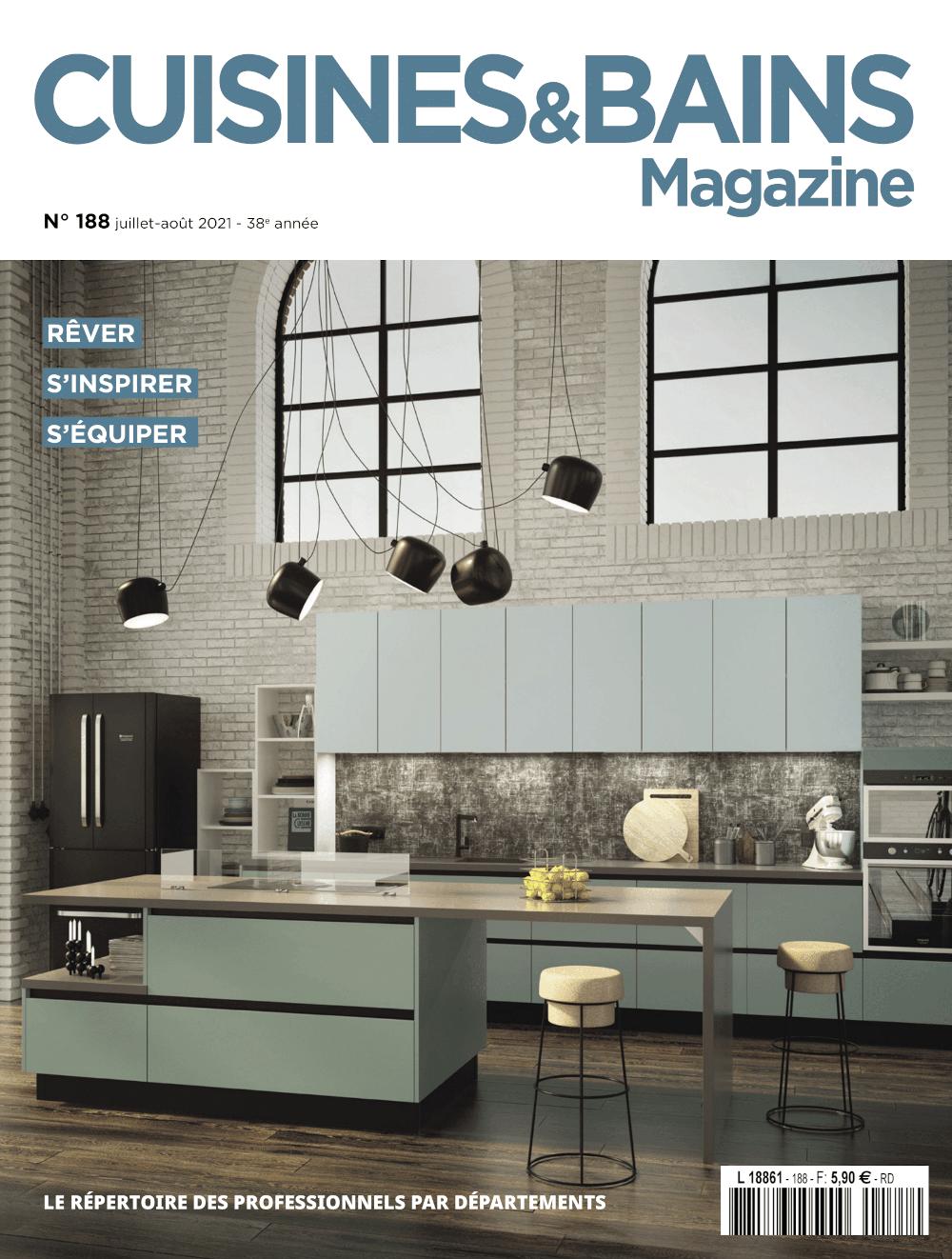 couv-cuisnes-bains-magazine